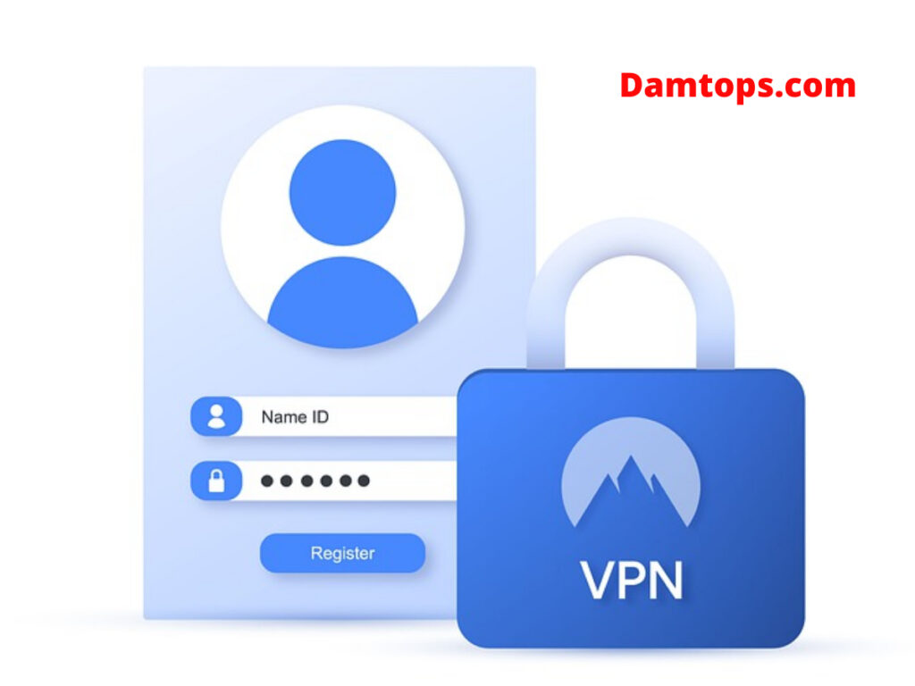Free internet vpn trick for android,android free internet hack, vpn free internet hack, apn setting for free internet on android, free internet on android without data plan, free internet through vpn, free vpn settings for android phones, Damtops.com