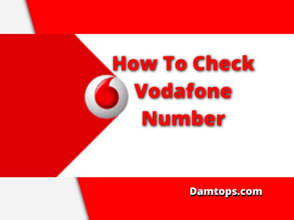 how to check mobile number from sim, all sim number check code, vodafone number check code, vodafone number check ussd code, vodafone apna number check code, how to check vodafone number