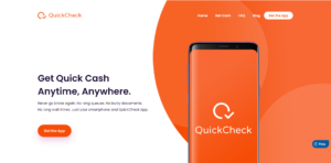 Carbon loan app for quick online loan in Nigeria, send free sms to mobile phone, free text message anonymous, send a text message online from a fake number, text now online free, send free text messages no registration