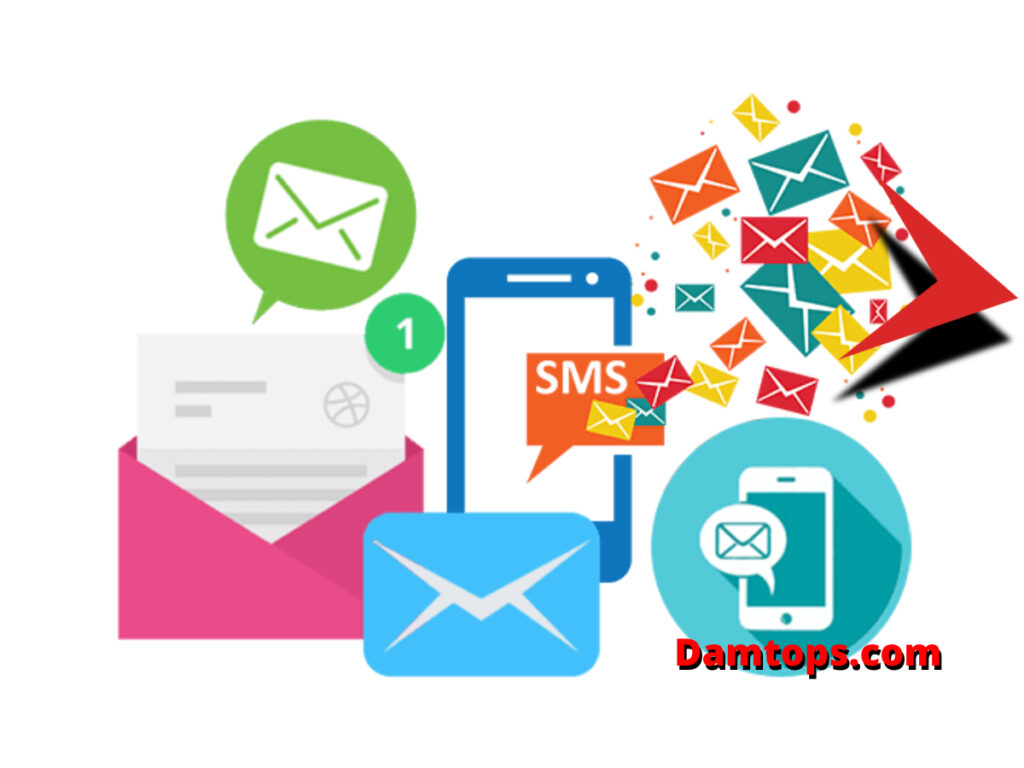 send free sms to mobile phone, free text message anonymous, send a text message online from a fake number, text now online free, send free text messages no registration