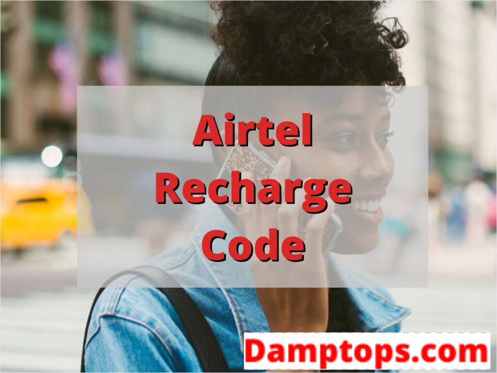 airtel validity recharge, airtel recharge code number, airtel self recharge from balance, airtel balance check code