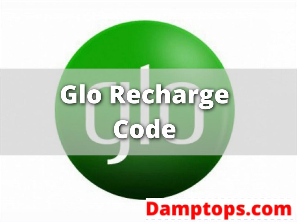 glo 6x recharge code, glo recharge code for data, glo recharge code invalid, new glo recharge code