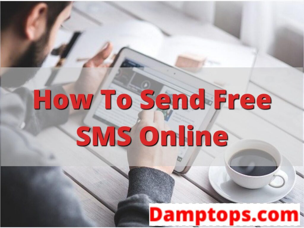unlimited free sms, send flash sms online free, send free sms online without registration uk, send free sms online to mobile