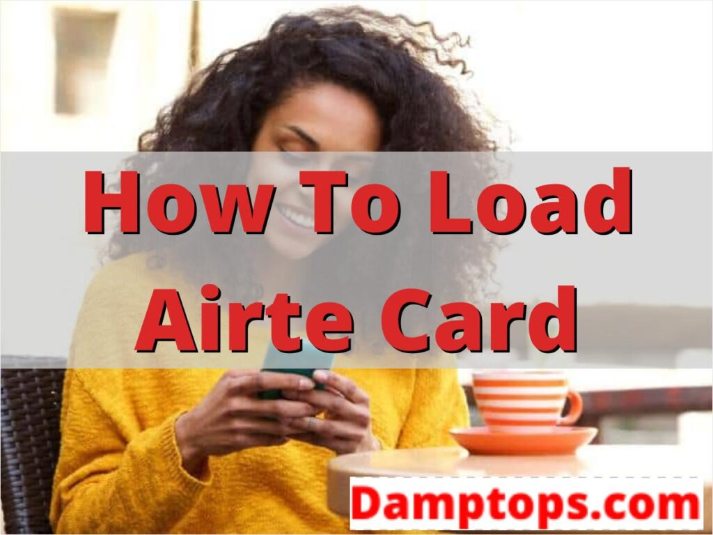 how to load airtel card for data, how to check airtel card balance, how to load airtel data, airtel data plan