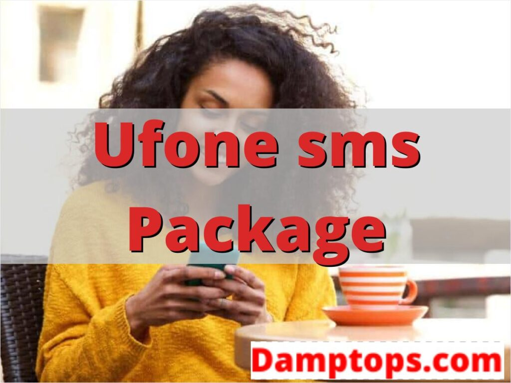 ufone sms package code, ufone sms pkg code, ufone monthly sms package check code, ufone sms packages 15 days