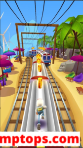 How to Download Subway Surfers Mod Apk Ensure you follow the guide below to properly download and install the subway surfers hack in your Android device. Locate your phone settings to allow application from unknown sources. Look out for other versions of Subway Surfers and then uninstall them. Click on the Subway Surfers Mod Apk Download link below Locate your phone file manager for where your downloaded files are saved. After locating it, tap on it to install. Wait for some seconds for the installation process to be completed. Tap on the Subway Surfers Unlimited keys icon to play the game. Click here to download the subway surfers mod apk
