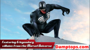 the amazing spider man 2 game free download for android, the amazing spider man game download, the amazing spider man apk free download, the amazing spider man 2 android apk data