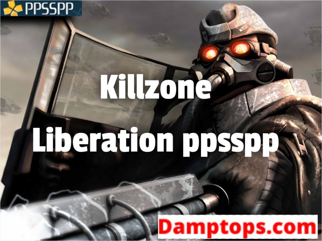 best psp games, killzone liberation psp cheats, killzone liberation ppsspp settings android, killzone liberation ppsspp android, killzone liberation ppsspp highly compressed