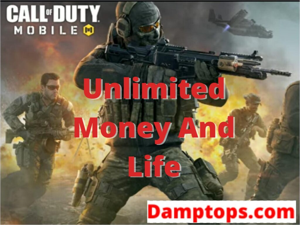 call of duty mobile mod apk android 1, call of duty mobile mod apk unlimited money no root, call of duty mobile mod menu apk, call of duty apk