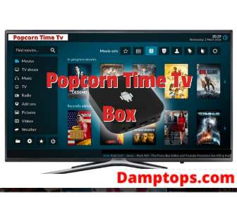 popcorn time official, popcorn time android, popcorn time android download movies, popcorn time for mi tv, popcorn time sh, Popcorn time for android tv box