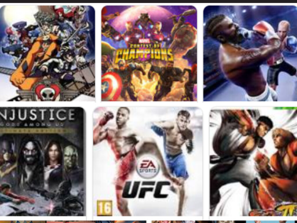 ,best free fighting games for android,best fighting games for android 2020,best offline fighting games for android 2020,best fighting games for android offline,best fighting games for android online,best fighting games for android 2019,best fighting games for android 2021,fighting games android,