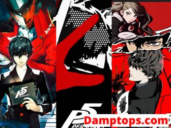 persona 5 royal themes west, persona 5 jp collector theme, persona 5 ps4 theme free download iphone, persona 5 royal themes us free, persona 5 themes ps4