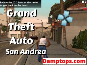 gta 5 iso file for ppsspp download highly compressed, gta 5 iso file download for android, gta v ppsspp iso file 7z download, gta 5 ppsspp download apk, gta 5 ppsspp iso download 300mb, gta 5 ppsspp download