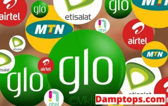 Code to borrow airtime from 9mobile, 9mobile data code, code to borrow data on 9mobile,