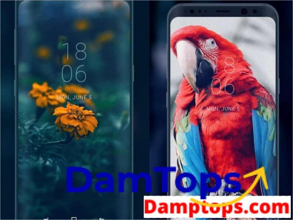 best 3d themes for android, best themes for android, 3d themes wallpaper download, 3d themes for pc, best themes for android free download