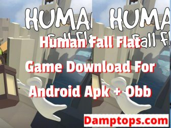 Human fall flat game download for android apk + obb, human fall flat apk obb pc, games like human fall flat for android, human fall flat apk android