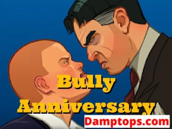 bully anniversary edition aptoide, bully game download for android mobile, bully scholarship edition for android, Bully anniversary edition android game download