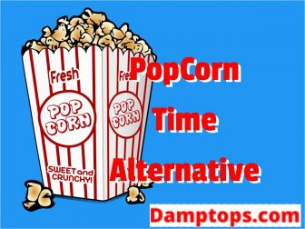 Popcorn time alternative for androidduckie tv, popcorn time alternative ios, popcorn time download, popcorn time download