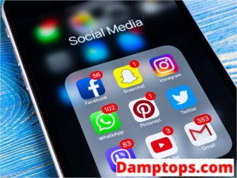Which Whatsapp is best and safe, Is there anything like free Whatsapp, What are the disadvantages of using Whatsapp, list of other Whatsapp ulternatives, Best WhatsApp Alternatives