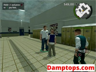 bully anniversary edition pc, download bully scholarship edition pc free full version single link,bully scholarship edition setup exe free download, bully video game download, download game bully pc google drive, bully game download for pc full version free