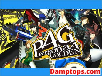 persona 4 golden iso ppsspp, ps2 emulator persona 4, persona 4 golden emulator, persona 4 golden vpk,persona 4 psp iso
