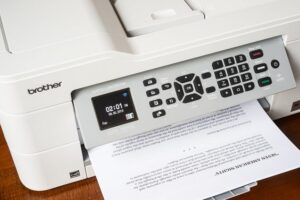 Brother MFC-j805DW User Manual pdf wd,brother mfc-j805dw driver,brother mfc-j805dw wireless setup,brother mfc-j805dw setup,support brothers com manuals,brother com printer,brother printer service,brother printer customer service,brother printer troubleshooting,