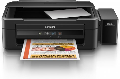 Epson L220 User Manual pdf,how to scan in epson l220 printer,epson l220 driver,epson l220 installer,epson l220 brochure pdf,epson l220 printer service manual,epson l220 manual,epson l220 buttons,epson l220 parts diagram,