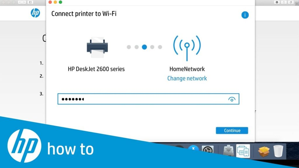 how to connect hp deskjet 3752 to bluetooth how to connect hp deskjet 3752 to phone how to connect hp deskjet 3752 to laptop hp deskjet 3752 won't connect to wifi hp deskjet 3752 wifi direct how to connect hp deskjet 3752 to wifi mac hp deskjet 3752 wifi password hp deskjet 3752 driver