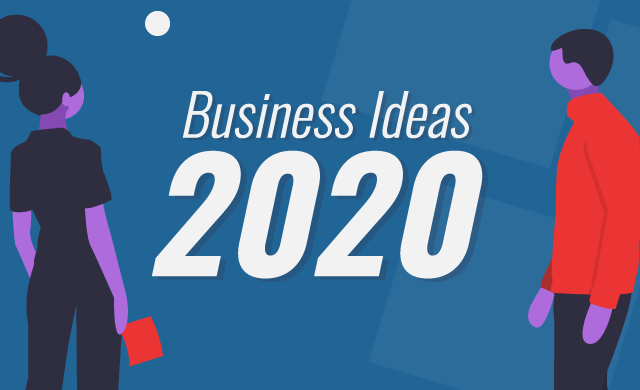 Best Business Ideas in United Kingdom,new business ideas 2021 uk,most profitable business uk 2021,most profitable business in uk,home business ideas uk 2021,future business ideas 2020 uk,successful small business ideas uk,start a business with £1000 uk,best business in uk,