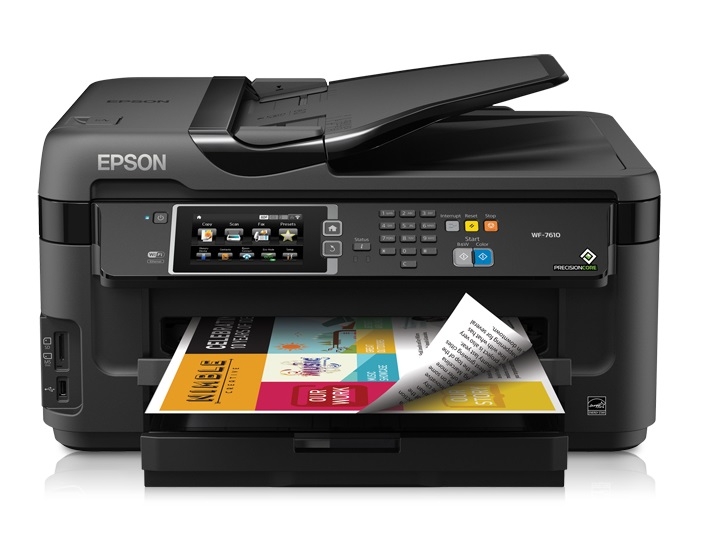 Epson WF 3720 User Manual pdf,how to install epson wf-3720,epson wf-3720 printing problems,epson wf-3730 manual,epson wf-3720 scan to computer,epson wf-3720 driver,can epson wf-3720 scan double-sided,epson wf-3720 scan to computer software,epson wf-3720 problems,