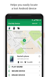 ,find my device android,find my device app,google find my device unlock,find my phone,find my phone samsung,find my phone app,find my lost phone,find my phone by number,
