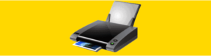 How to Connect HP Officejet Pro 8610 to Wifi,hp officejet pro 8610 manual,hp officejet pro 8610 will not connect to wireless network,hp officejet pro 8610 wireless driver,hp officejet pro 8610 bluetooth setup,hp officejet pro 8610 wifi password,how to connect hp officejet pro 8025 to wifi,hp officejet pro 8610 usb connection,hp officejet pro 8600 not connecting to wifi,
