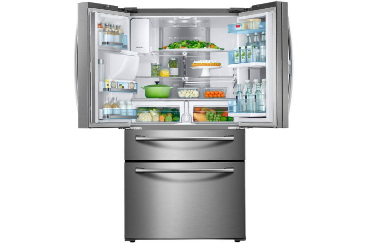 LG LMXC23796S User Manual,,lg lmxc23796s parts,lg instaview refrigerator manual,lmxc23796s/00,lmxc23796s 01,lg water filter replacement instructions,where are the air vents on an lg refrigerator,lg refrigerator error 15,lg appliance repair customer service,