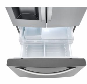 ,lg thinq fridge manual,how to reset error code on lg refrigerator,lg lrfxs2503s air filter replacement,lg refrigerator error code d5,lg fridge code 22,where are the air vents on an lg refrigerator,lg refrigerator no air flow,lg fridge er 1f,