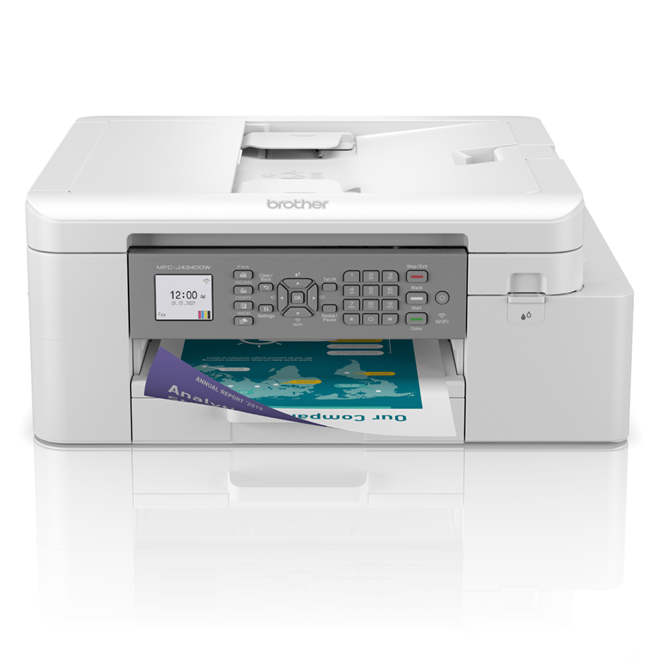 Brother MFC-J805DW Owners Manual,brother mfc-j805dw setup,brother mfc-j805dw troubleshooting,brother mfc-j805dw driver,brother mfc-j805dw wireless setup,how to repair brother printer,brother com printer,support brothers com manuals,problem with brother printer,
