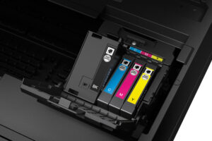 Epson XP 446 User Manual,epson xp-446 troubleshooting,epson xp-446 ink,epson xp-446 app,epson xp-446 software,epson xp-440 setup,epson xp-440 troubleshooting,epson xp-446 change ink,epson xp-440 not connecting to computer,