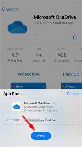 ,samsung cloud onedrive,samsung cloud storage ending,samsung cloud sign in,upgrade samsung cloud storage,how to download all photos from samsung cloud,samsung cloud storage plans,samsung cloud storage price,is samsung cloud free,