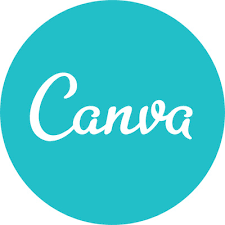 How To Delete Canva Account e,how to delete a canvas student account,how long does it take to delete a canva account,how to cancel canva subscription on laptop,canva account settings,how to cancel canva subscription on iphone,how to delete canvas instructure account,canva login,merge canva accounts,