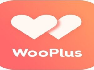 How To Delete Wooplus Account w,how to delete woo account,how to delete plenty of fish account,how to delete bustr account,wooplus account blocked,wooplus cancel subscription,how to delete badoo account,wooplus customer service,wooplus edit profile,