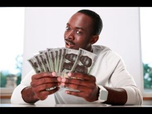 ,how to make money online in nigeria without spending a dime,how to make money with your phone in nigeria,how to make money online in nigeria as a student for free,making money online in nigeria without paying money to start,how to make money as a girl in nigeria,legit platform to make money online,how to make money as a female student,how to make money online in nigeria as a teenager,How To Make Money Online In Nigeria As a Student