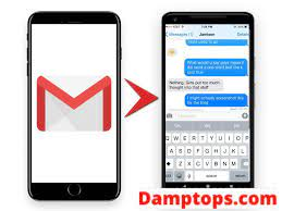 how to text an email on, how to text on iphone,how to send email to phone number,send email to text t mobile,sprint email to text,iphone messages app,email text message spam,iphone text message effects,iphone message settings,,