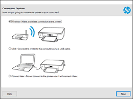 How to Connect HP Deskjet 2541 to Wifi ed,how to connect hp deskjet 2541 to my phone,hp deskjet 2541 won't connect to wifi,how to connect hp deskjet 2541 to laptop,hp deskjet 2541 driver,hp deskjet 2541 wifi password,hp deskjet 2541 manual,hp deskjet 2541 connect to wifi without computer,hp deskjet 2541 wireless setup mac,