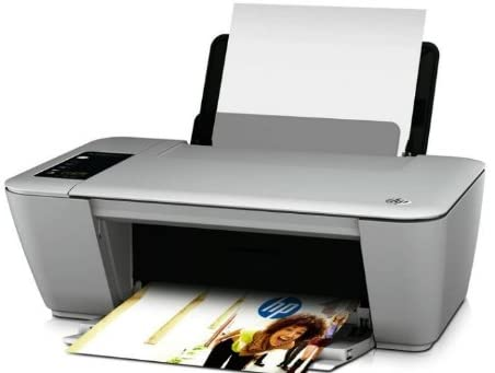 How to Connect HP Deskjet 2542 to WiFi,how to connect hp deskjet 2542 to wifi without computer,hp deskjet 2542 won't connect to wifi,how to connect hp deskjet 2542 to phone,hp deskjet 2542 bluetooth setup,hp deskjet 2542 setup,hp deskjet 2542 wifi password,hp deskjet 2542 driver,how to connect hp deskjet 2542 to wifi on mac,