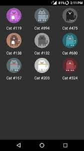 ,android easter egg,android easter egg 9,android easter egg apk,android easter egg cat,android easter egg 10,android easter egg 11,android easter egg empty dish,android easter egg nougat,android easter egg pie,android easter egg 8,what is android easter egg used for,