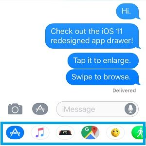 imessage download,messages on chromebook,texting apps for chromebook unblocked,imessage online,how to text on a chromebook,apple messages,