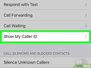 how to call anonymously iphone uk,how to call anonymously android,how to call private on iphone 7,does *67 work on iphone,how to call anonymously verizon,*67 iphone,,