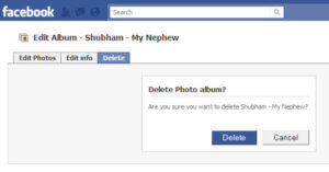 does facebook keep deleted photos,how to retrieve deleted photos from facebook messenger,how,can i recover deleted photos in facebook?,how to view deleted facebook photos with url,how to restore deleted profile picture on facebook,facebook photo recovery app