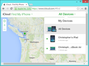 find my iphone from computer,find my iphone login,find my iphone online,find my iphone last location,find my iphone from another iphone,lost my iphone,find my iphone offline,find my iphone app,