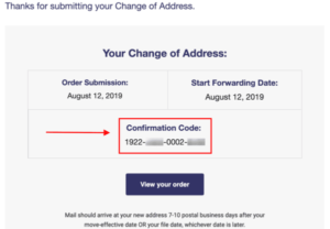 ,usps business account vs personal,delete usps account,usps account recovery,usps profile update,usps account login,why can t i create a usps account,usps email change,create usps account,